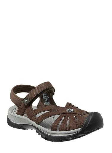 Sandalet-Keen